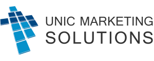 UNIC MARKETING SOLUTIONS