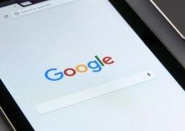 Google Suchoperatoren Suchbefehle