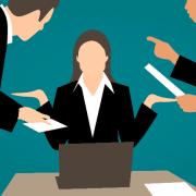 Ziele und Aufgaben Beschwerdemanagement